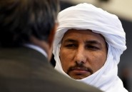 Mali: début d'une réunion de la rébellion sur l'accord d'Alger