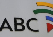 Afrique du Sud: une équipe de télévision braquée avant de passer