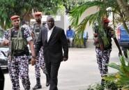 Crise ivoirienne: 14 militaires pro-Gbagbo jugés jeudi