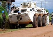 Les relations entre la RDC et l'ONU dans une mauvaise passe