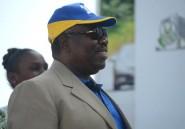 Gabon: turbulences sociales et chute du pétrole avant une année électorale
