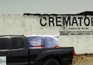 Au Liberia, 2.000 morts d'Ebola incinérés vont recevoir obsèques et sépulture