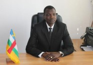 Congo: rencontre internationale sur le financement des élections en Centrafrique