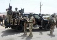 Nigeria: l'armée affirme avoir chassé Boko Haram de l'Etat de Yobe