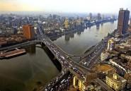 Afrique: Le Caire est la métropole la plus développée, Dar es Salaam a le meilleur potentiel