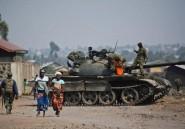 RDC: libération des militants arrêtés