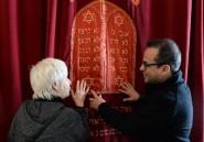 Au Maroc, musiques et sons d'autrefois pour rappeler l'histoire juive du royaume
