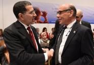 Maroc: le débat sur l'IVG ressurgit face au drame des avortements clandestins