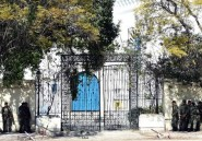 Tunisie: Hamadi, guide au musée du Bardo, sauveur de 30 touristes