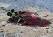 Attaque en Tunisie: un troisième Français parmi les morts