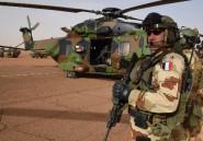Mali: Aqmi décapite un civil malien accusé de travailler pour la France