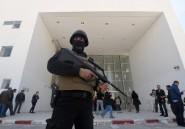 Tunisie: les chefs de la police de Tunis et du Bardo limogés