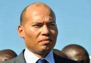 Sénégal: Karim Wade condamné