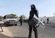 Sénégal: Karim Wade saisit la Cour suprême