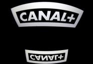 Canal+ renforce son offre TV et web en Afrique
