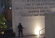 Le Maroc veut s'afficher en maillon fort dans la lutte antijihadiste