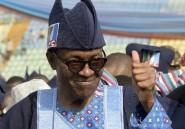 Nigeria: le jugement sur l'inéligibilité de l'opposant Buhari repoussé