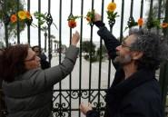 Tunisie: le musée du Bardo ouvert aux écoliers vendredi, au public lundi