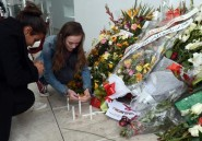 Après l'attentat, la détresse des employés du musée du Bardo