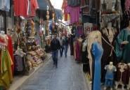 Tourisme: les réservations pour la Tunisie en chute de 60%