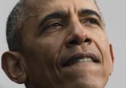 Barack Obama cet été au Kenya, terre natale de son père