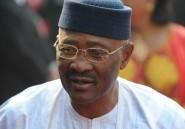 L'ex-président malien Touré auditionné sur un financement libyen pour Sarkozy