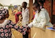 Ebola en Sierra Leone: départ des derniers médecins cubains