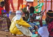 Liberia: Ebola baisse, le trafic de drogue refait surface