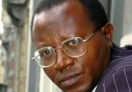 RDC: action en justice pour relancer l'enquête sur la mort de Chebeya