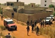 """Mali: les enquêteurs évoquent un """"projet d'attentat"""""""