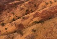Un Roumain, employé d'une mine, enlevé dans le nord du Burkina Faso