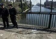 Egypte: un policier tué dans un attentat jihadiste au Caire