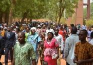 """Niger: Pâques sous le signe du """"pardon"""" après les émeutes contre les chrétiens"""