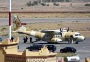 Mort d'un second spéléologue espagnol dans l'Atlas au Maroc
