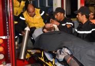 Spéléologues morts au Maroc: Madrid remercie Rabat et évite la polémique