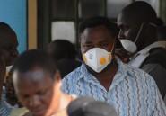 Kenya: l'odeur de la mort flotte dans les couloirs vides de l'université