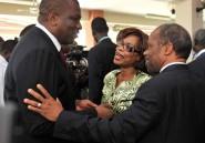 Côte d'Ivoire: arrestation d'une importante militante pro-Gbagbo
