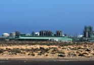 Libye: contrôler le pétrole, un casse-tête pour le gouvernement reconnu