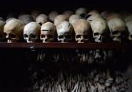 Génocide rwandais: l'Élysée déclassifie les documents de la présidence française