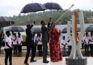 Le Rwanda salue la déclassification des archives de la présidence française sur le génocide