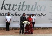 Rwanda: les fantômes du génocide hantent toujours le pays