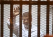 Egypte: près de 400 islamistes jugés pour des violences meurtrières