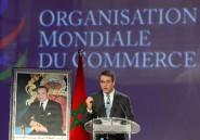 """Maroc: l'OMC loue """"la centralité"""" des pays africains au sein de l'organisation"""