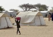 Les îles du lac Tchad, repaire des Boko Haram en déroute