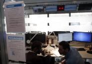 TV5Monde, l'image de la France et de la francophonie