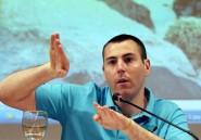 Accident de montagne au Maroc: Rabat et Madrid accusés d'obstruction et inaction
