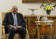 Dans le Soudan rural, le président Béchir cultive sa popularité