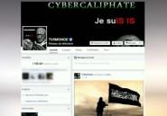 TV5Monde: les pirates n'ont pas diffusé de documents militaires confidentiels