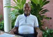 Gabon: décès de l'opposant André Mba Obame, des heurts éclatent