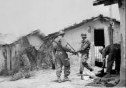 Le Conseil de Paris pour une reconnaissance des massacres du 8 mai 1945 en Algérie